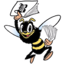 The Sacramento Bee logo