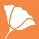 The Irvine Foundation logo