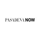 Pasadena Now Logo