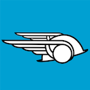 Virginia Mercury Icon